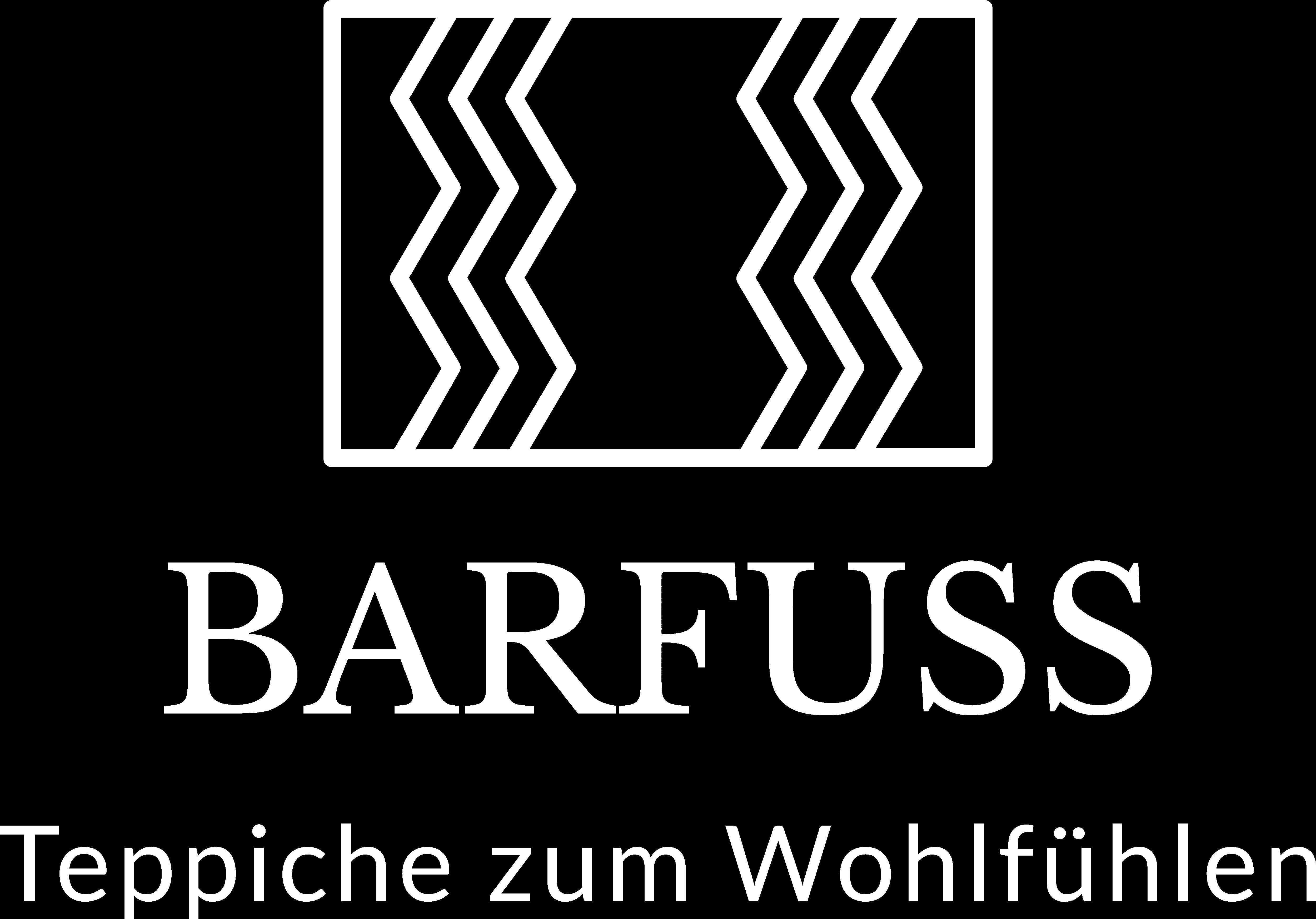 BARFUSS Teppiche zum Wohlfühlen Online-Shop
